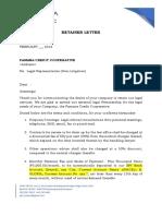 Retainer Letter.docx