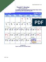 Download-Nepali-Calendar-2073-BS-pdf.pdf