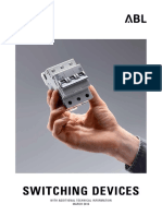 ABL SwitchingDevices Web 2016