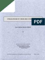 59246630-Utilisation-Et-Choix-Du-Compresseur.pdf