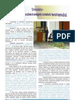 Revista Criminalistica nr. 62006