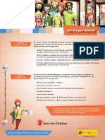 pautas_para_padres_y_madres_ante_el_acoso_escolar (1).pdf