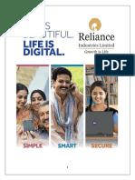 FINAL REPORT ON Airtel.pdf