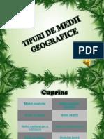 tipuridemedigeografice-140306085746-phpapp01