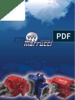CatalogoMarrucci (1).pdf