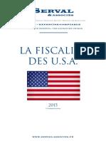GGKTHACQGU_Etats Unis Fiscalit%C3%A9 Serval