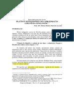 03 PLATÃO E WITTGENSTEIN.docx