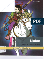 Mulan_Oxford_Dominoes_Starter.pdf