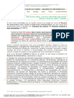 Aula0 Informatica TE TJDFT 47360