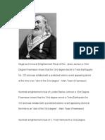 Copy of Untitled document.pdf