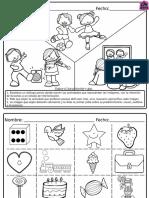 89-TEST ESTILOS DE APRENDIZAJE.pdf