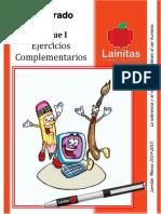 1er Grado - Bloque 1 - Ejercicios Complementarios.pdf