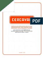 catalogo_vallas.pdf