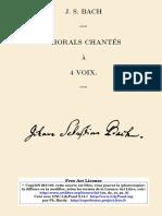 Bach-371-Chorals.pdf
