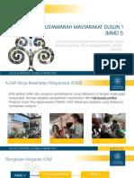 Presentasi MMD 1_K3M Pleret Bantul