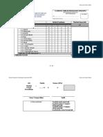 sdsdsd.pdf