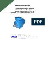 portugheza A5.pdf