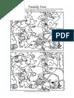 Activity Page 008-Family Fun.pdf