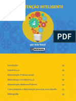 1516123328ebook-manutencao-inteligente-julio-nascif-engeman.pdf