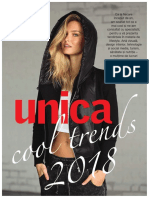 lifestyle-trends-2018.pdf