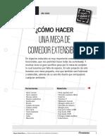 mu-co03_como hacer una mesa de comedor extensible.pdf