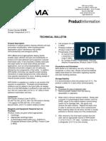 Ripa_buffer.pdf
