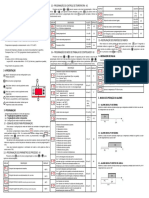 manual_inv_46101m.pdf