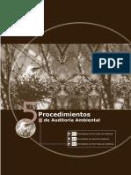 CAP5procedimientos.pdf