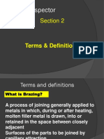 2 Terms and Definitions Section.ppt