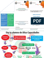 concepto_tipologia_abs.pdf