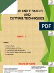 basicknifeskillsanddifferenttypesofvegetablecutting-171031042435
