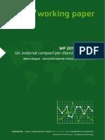 AISWP201401.pdf