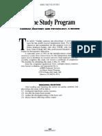 Cardiac Anatomy and Phvsiologv a Review _aorn800