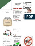 LEAFLE BDB.pdf
