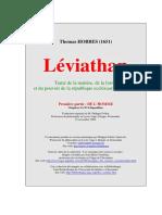 hobbes leviathan_1e_partie.pdf
