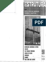 Revista Técnica Estrutura 90