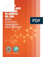 pbc.pdf