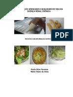 Livro-de-receitas-Neila-2012.pdf