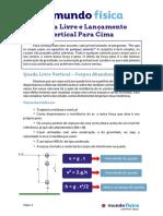 5783c182a667c.pdf