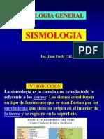 SISMOLOGIA.pptx
