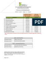 FISICA_OK.pdf