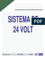 04 24 Volts 930 E4