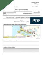 histori_7_2_2.pdf