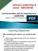 SBCO6100 TLM - Session11_ComLead_sv (1).pptx