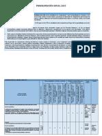 FCC4-PA 2016.pdf