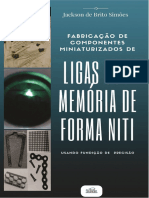 Ebook Simoes JB LMF.pdf