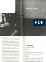 Nothing Happens,Chantal Akerman.pdf