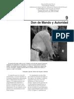 09s.pdf