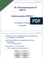 T827E_-_01_-Endereçamento_IP_MAC
