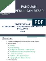 PANDUAN PENULISAN RESEP-RR  ppt.pdf